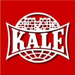 Логотип Кале Особенность и преимущества замков Кале Особенность и преимущества замков Кале kale kilit