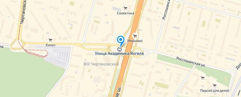 как найти шлюху метро улица академика янгеля постепенно вытеснили полнометражные